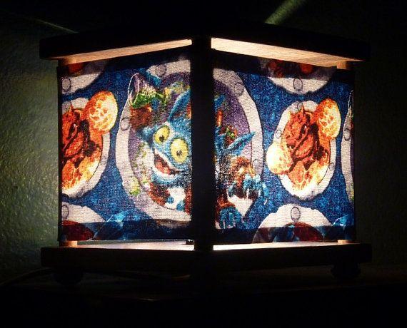 232 best Night Lights images on Pinterest | Night lights, Bulbs ...