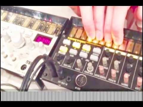 Acid house 31 pinterest for Acid electronic music