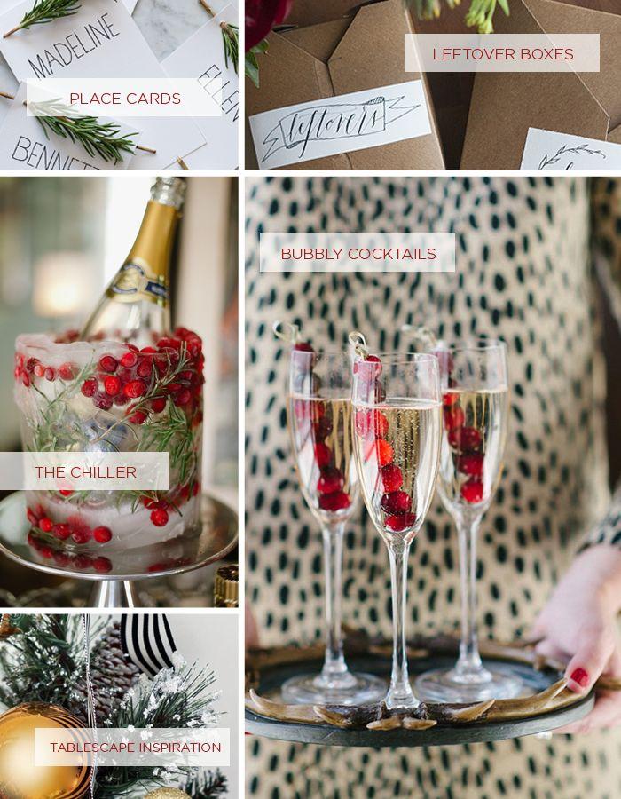16 besten Drinks Bilder auf Pinterest | Getränke, Urlaubs rezepte ...