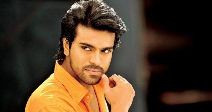 Top 13 Most Handsome South Indian Actors Actors Handsome Actors Actors Images