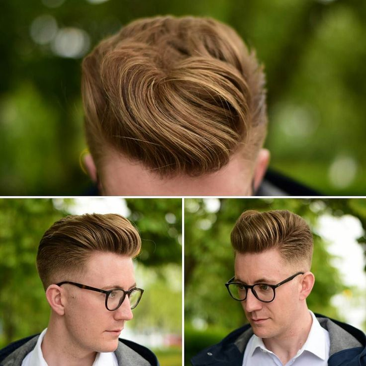 Haircut by beholdthybarber http://ift.tt/1WP6dxL #menshair #menshairstyles #menshaircuts #hairstylesformen #coolhaircuts #coolhairstyles #haircuts #hairstyles #barbers