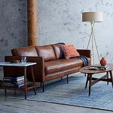 Sofas, Modern Sofas & Contemporary Sofas   west elm