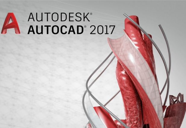 Download Autodesk AutoCAD 2017 Full Version + Serial Key