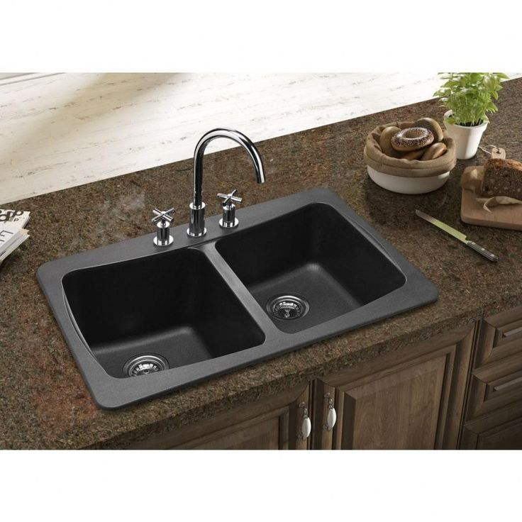 Kitchen Faucets For Granite Countertops: 17 Best Ideas About Kitchen Tables Ikea On Pinterest