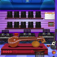 http://www.knfgame.com/musical-store/  MUSICAL STORE is a interesting point and click type new escape game developed by ENA Game Studio. Kraven was in musical store to finish his final task.This is the place which is full of musical instruments.He need to find the golden guitar from here.Get ready to face the challenge. keep playing ENA games