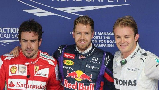 Si chiude il Mondiale di Formula 1 a Interlagos