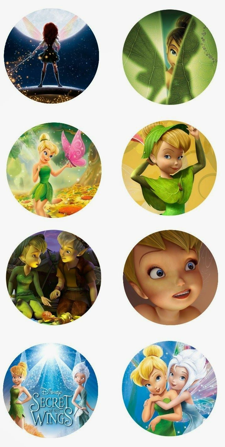 https://www.etsy.com/listing/185974150/tinkerbell-digital-1-inch-bottle-cap?ref=shop_home_active_12