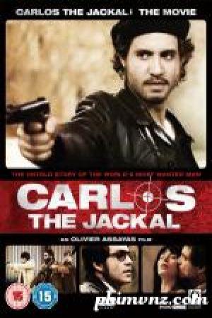 Xem phim Carlos The Jackal - phimvnz.com cực hay nhé các bạn! http://phimvnz.com/phim/carlos-cho-rung