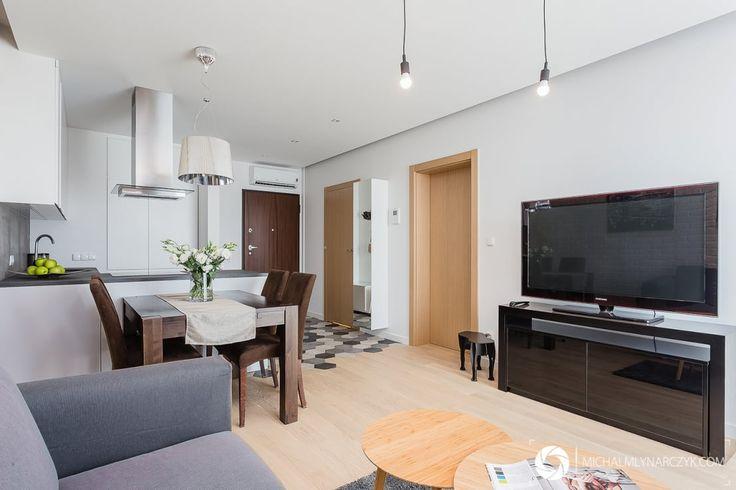 17 migliori idee su appartamenti piccoli su pinterest
