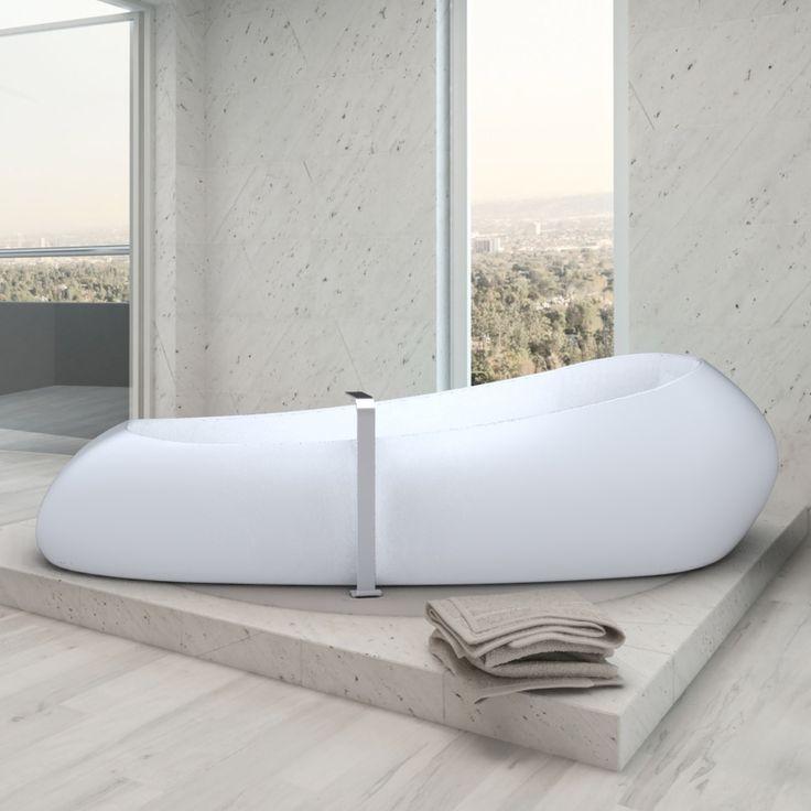 41 migliori immagini lavabi e vasche washbasins and - Fare il bagno in inglese ...