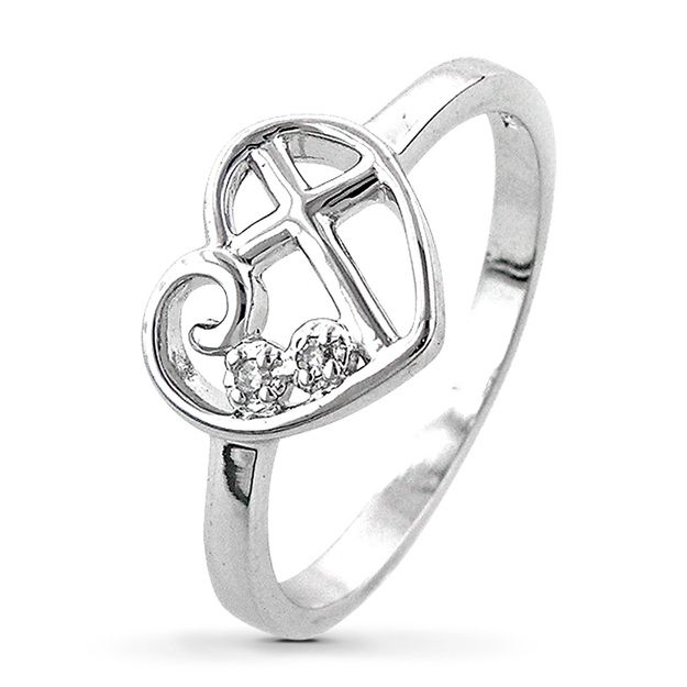 17 best images about purity rings on christian