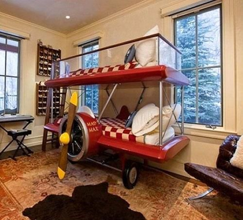 Top 25 best Cool boy beds ideas on Pinterest Cool boys bedrooms