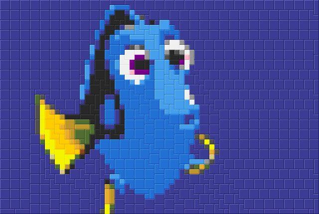 dory_1.jpg (640×430)