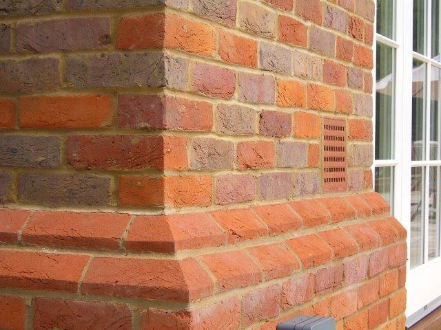 Exterior Plinth Blocks : The best images about hoddington exterior on pinterest