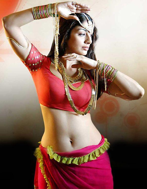 Tabu - Hindi, Telugu, Tamil, Malayalam and English films http://bollywoodwomen.blogspot.com/2007/07/tabu.html