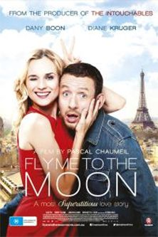 Watch Fly Me To The Moon   beamafilm -- Streaming your Favourite Documentaries and Indie Features