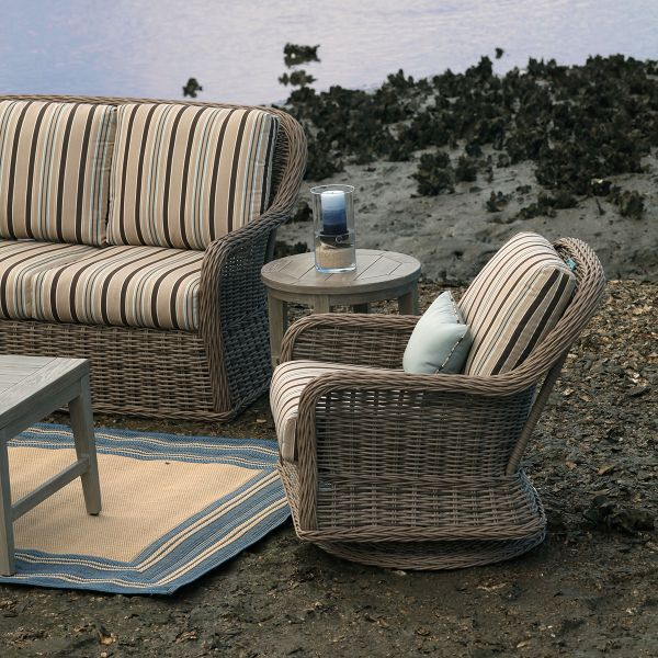 Bellevue Deep Seating in 2019 | Ebel Patio Furniture | Pinterest | Furniture Wicker furniture and Wicker & Bellevue Deep Seating in 2019 | Ebel Patio Furniture | Pinterest ...