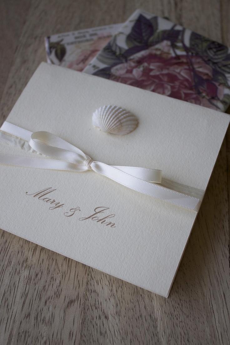 Wedding invitation inner envelope size yaseen for 2 about wedding invitations on pinterest envelope liners lace wedding monicamarmolfo Gallery