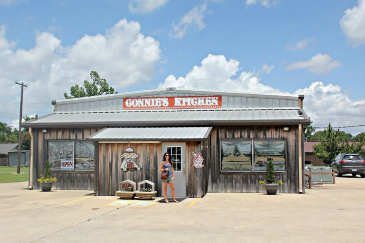 Connie S Kitchen Leland Mississippi While You Re In Leland You Also Must Make A Visit To Connie S Kitchen Connie S Visit Mississippi Yazoo City Mississippi
