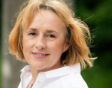 unsere freien Theologen - Heiraten ist mehr - Silvia Schäfler