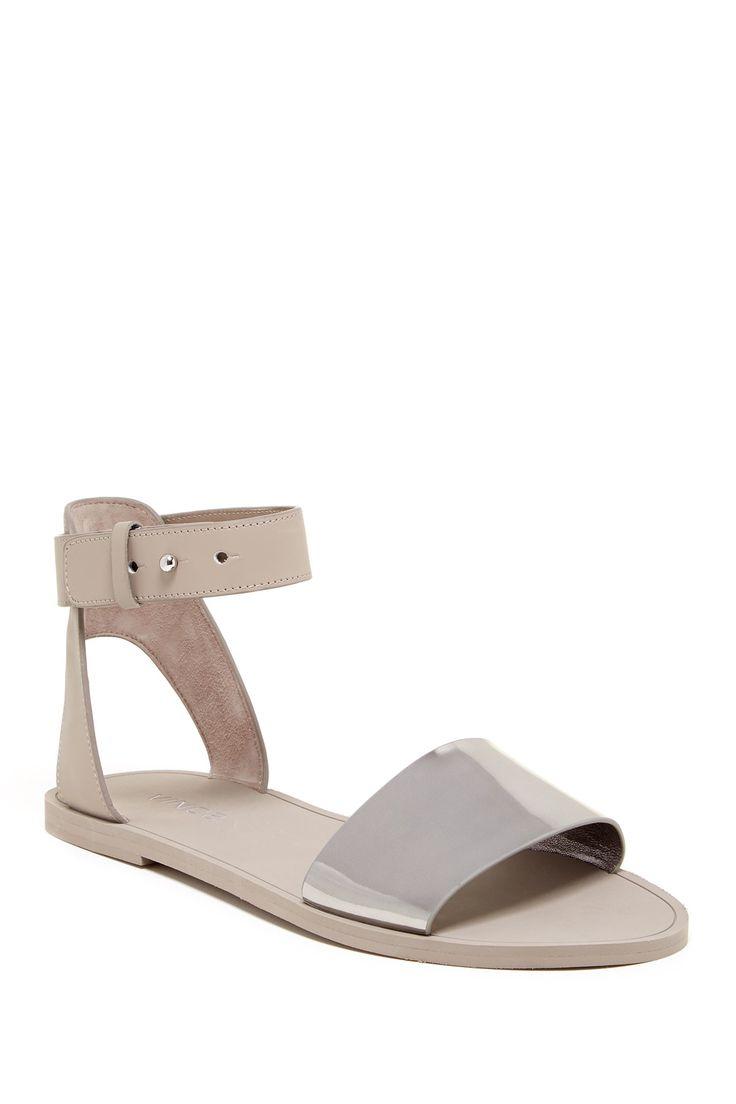 靴のサンダル, 夏の靴, 物干しスタンド, バレリーナ, カーブ, ファッショントレンド, 靴, サンダル, ステップ