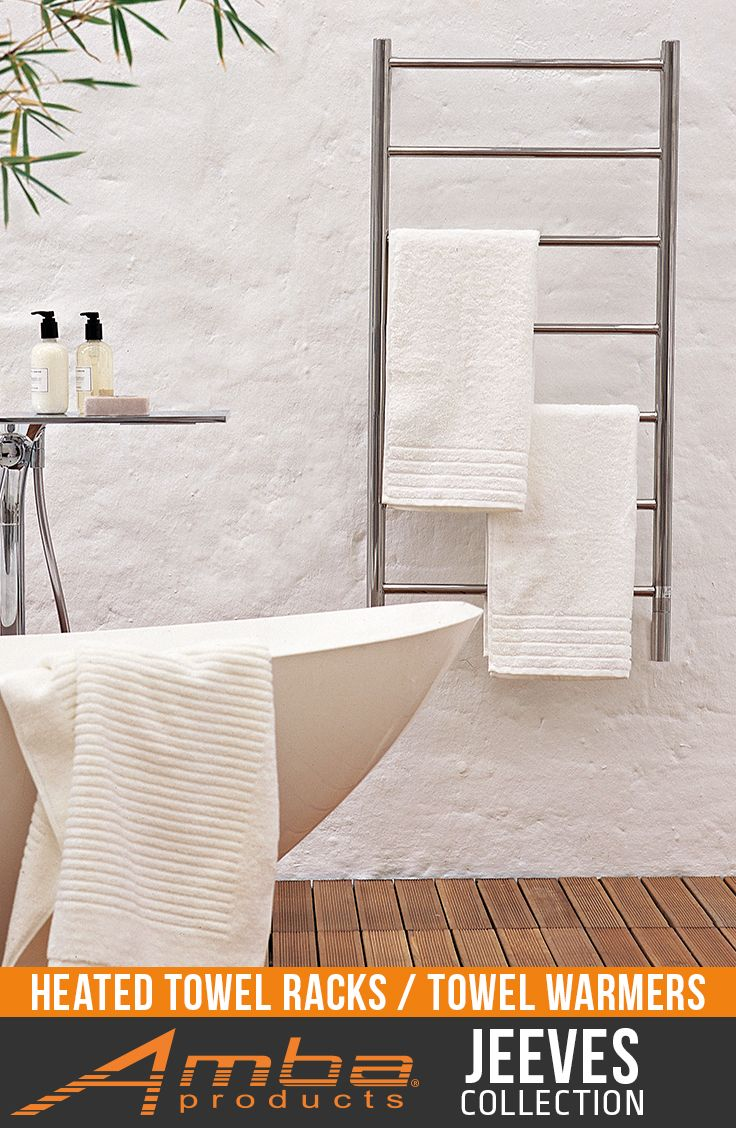 Awesome Proper Height for towel Bar