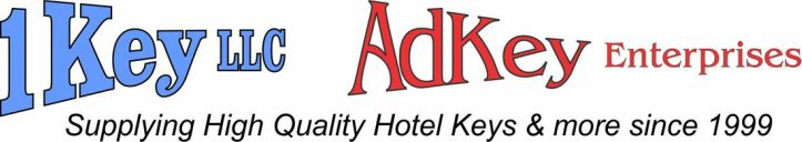 Want to purchase the best quality ving hotel key cards for your hotel? If yes, then you can contact us anytime without any hassle. We provide top-notch hotel key cards to all our clients at the lowest prices. To know more, visit us now! http://rfidkey.net/adkeys.html
