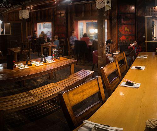 Opa Sushi Ltd. in Prince Rupert, BC | #loveprincerupert #princerupert  #lovenorthernbc #northernbc #exploreBC