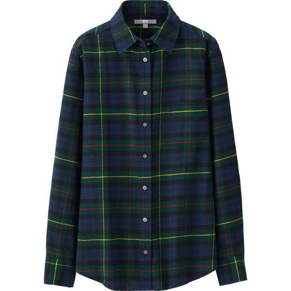 Find womens green flannel shirt at ShopStyle. Shop the latest collection of womens green flannel shirt from the most popular stores - all in one.