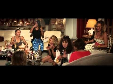 @@ Regarder ou Télécharger Sous les jupes des filles Streaming Film en Entier VF Gratuit