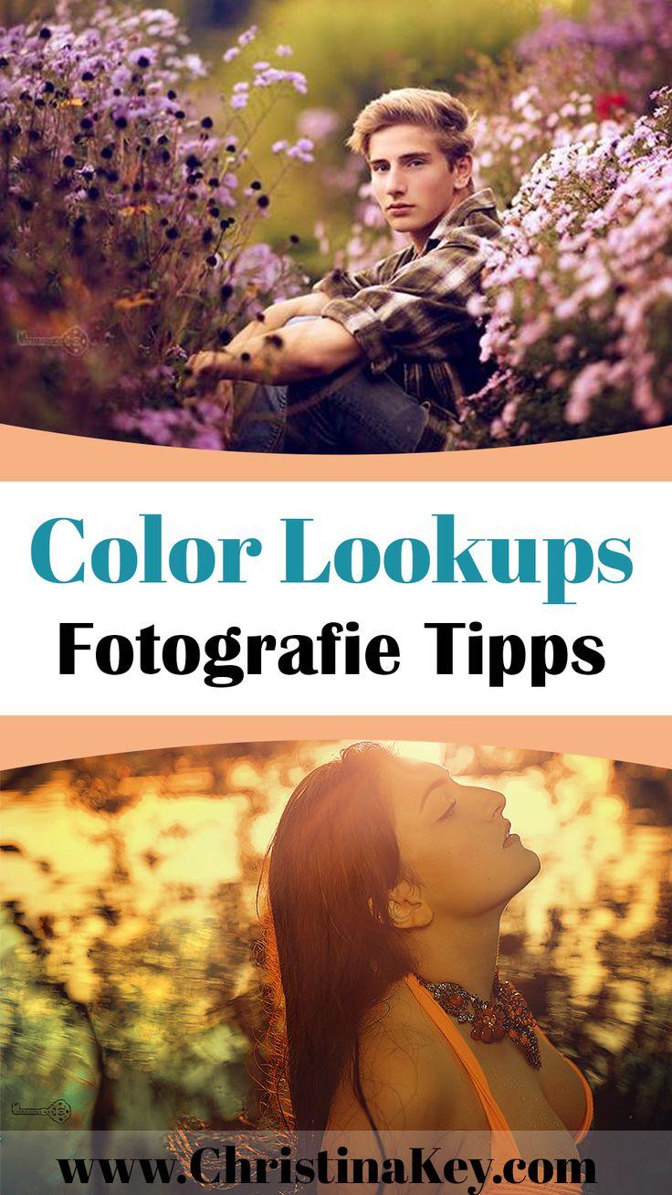 Fotografie Tipps: Kostenlose Color Lookups die jedem Foto das besondere Etwas verleihen jetzt als Gratis Download! - Entdecke jetzt weitere Artikel zur Fotografie und dem Thema Bloggen auf CHRISTINA KEY - Dem Tipps, Fotografie und Lifestyle Blog aus Berlin