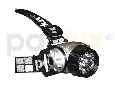 LED páska PA CSV-7L, LED svítilna #led #diod #hitech #safeenergy #lowenergy #panlux