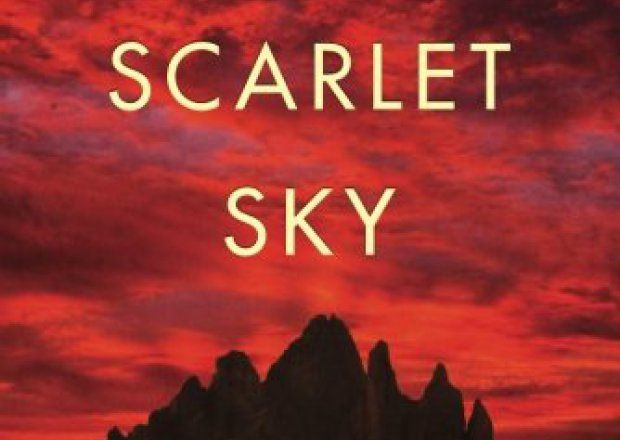 Beneath a Scarlet Sky: A Novel – Amazon Best Sellers
