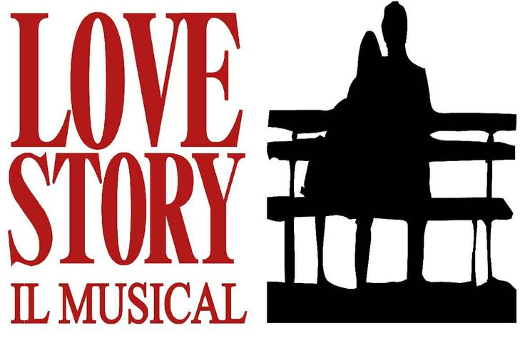 Love Story, dal Cult Movie al Musical