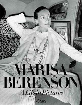 Marisa BerensonTables Book, Life, Book Worth, Fashion Design, New Book, Style Icons, Pictures, Marisa Berenson, Marisaberenson