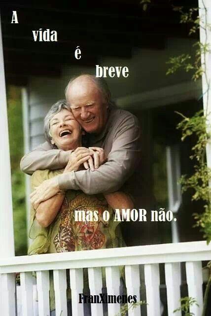 Amei ....