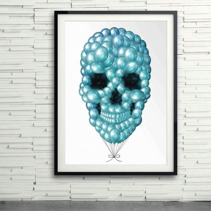 . http://ift.tt/1w14IL7 . #urbanarts #society6 #decor #decoration #decoração #homedecor #design #art #nyc #usa #europe #munich #turkey #unitedkingdom #uk #london #spain #france #sweden #interiordesign #dekor #istanbul #newyork #berlin #chevron #pop #love #skull #caveira by franciscovalle_art