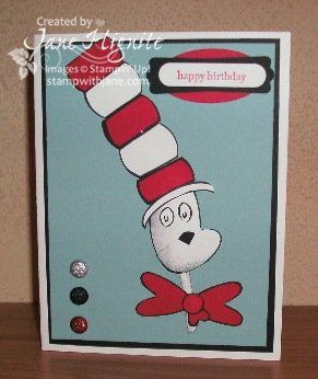 15 best dr seuss images on pinterest cats in hats dr suess and cat in the hat punch card bookmarktalkfo Choice Image