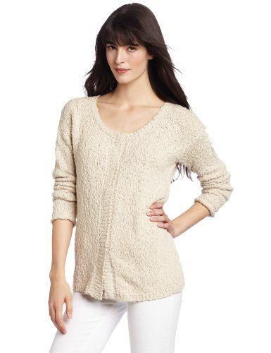 TEXTILE Elizabeth and James Women's Snap Cardigan Sweater TEXTILE Elizabeth and James. $243.75. 100% cotton. Snap front. Dry Clean Only. Long sleeve. Made in China