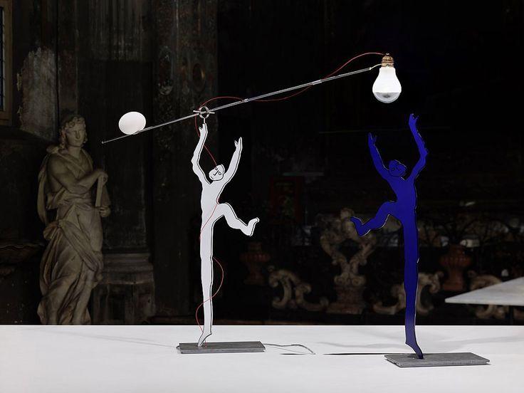 Beautiful Catalogue Lampe Ru Ku Ku Ingo Maurer Designbest