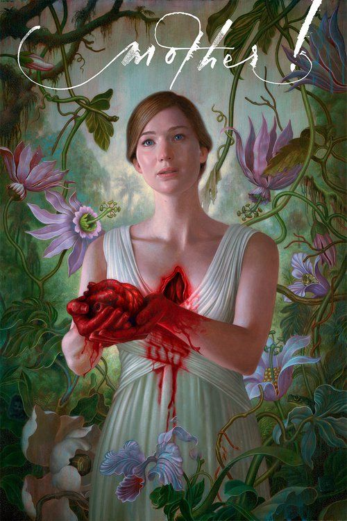 Watch Mother! 2017 Full Movie Online Free   Download Free Movie   Stream Mother! Full Movie Streaming Free Download   Mother! Full Online Movie HD   Watch Free Full Movies Online HD   Mother! Full HD Movie Free Online   #Mother! #FullMovie #movie #film Mother! Full Movie Streaming Free Download - Mother! Full Movie