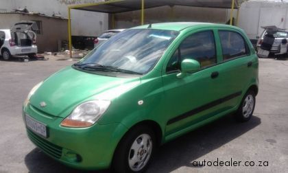 Price And Specification of Chevrolet Spark Lite 1.0 LS For Sale http://ift.tt/2rYl94X