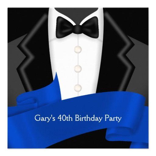 Best 25+ Blue tuxedos ideas on Pinterest | Navy blue ...