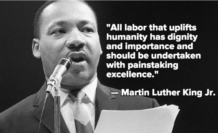 Clever Labor Day Quotes Labor Day Quotes Hard Work Quotes Work Quotes