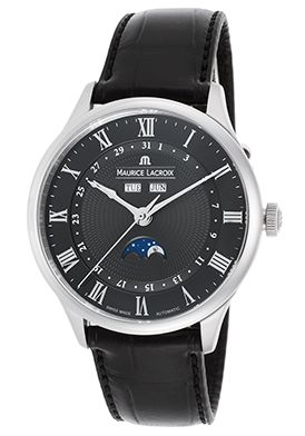 Special Offers Save a massive 70% Off Maurice Lacroix Men's Masterpiece