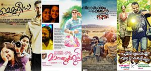 The Best of Malayalam Cinema in 2013: APerspective