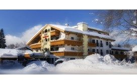 Ski Sale Late Deals 2015 2016 - Book your Ski Holidays with Inghams