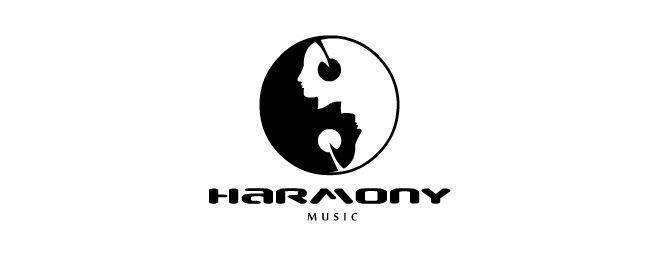 music logos