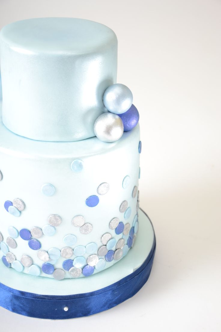 28 best Cakes images on Pinterest | Catering, Cake wedding and ...