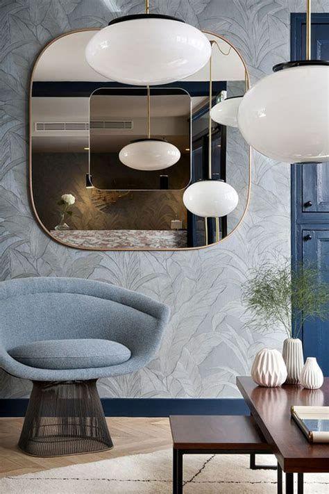 254+ Beautiful Bedroom Decorating Ideas - Modern Bedroom ...